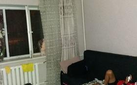 1-комнатная квартира, 26.5 м², 1/2 этаж, проспект Сакена Сейфуллина 170 — Ул.Ленинской смены за 8 млн 〒 в Алматы, Турксибский р-н