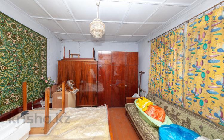 5-комнатный дом, 64.3 м², 5.5 сот., Ачинская 3 — Беломорская за 14.7 млн 〒 в Алматы, Алатауский р-н