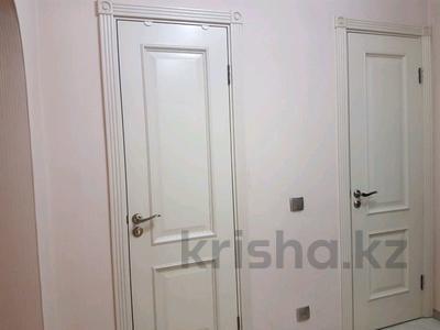 2-комнатная квартира, 50 м², 3 эт. по часам, Бухар жырау за 1 500 ₸ в Караганде, Казыбек би р-н — фото 4