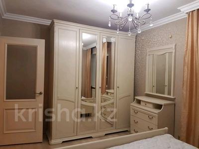 2-комнатная квартира, 50 м², 3 эт. по часам, Бухар жырау за 1 500 ₸ в Караганде, Казыбек би р-н — фото 6