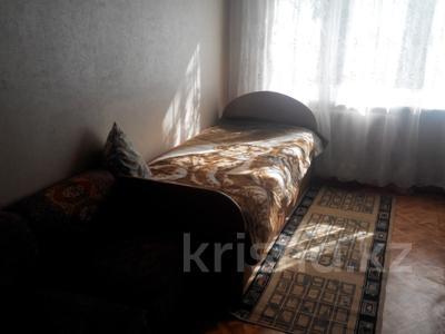 3-комнатная квартира, 62 м², 2/5 этаж, Наурызбай Батыра — Чайковского за 23.5 млн 〒 в Алматы, Алмалинский р-н — фото 6
