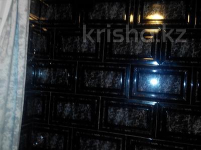 3-комнатная квартира, 62 м², 2/5 этаж, Наурызбай Батыра — Чайковского за 23.5 млн 〒 в Алматы, Алмалинский р-н — фото 11