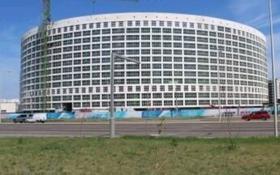 3-комнатная квартира, 85 м², 7/12 этаж, Е10 11/1 — Чингиза Айтматова за 27 млн 〒 в Нур-Султане (Астана), Есиль р-н