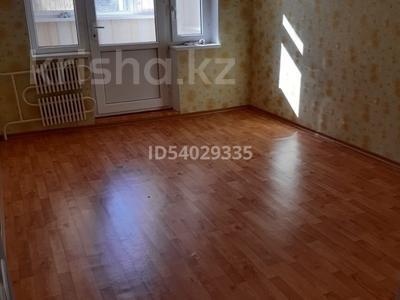 5-комнатная квартира, 110 м², 2/5 этаж, 28-й мкр 25 за 24 млн 〒 в Актау, 28-й мкр