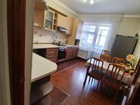 3-комнатная квартира, 78 м², 5/5 этаж