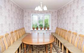 4-комнатная квартира, 84.2 м², 4/5 эт., мкр Мамыр-1 6 за 29.5 млн ₸ в Алматы, Ауэзовский р-н