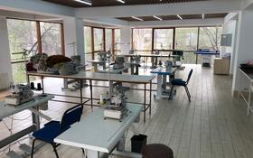 Офис площадью 160 м², Жамбыла — Байзакова за 3 000 〒 в Алматы, Алмалинский р-н