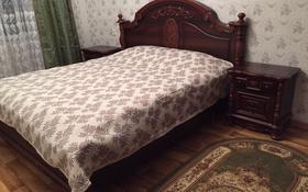 3-комнатная квартира, 75 м², 3/5 эт. помесячно, Султан Бейбарыс 7Б — Жибек Жолы за 160 000 ₸ в
