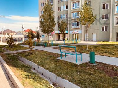 Помещение площадью 159 м², Аккент 44 за 62 млн 〒 в Алматы, Алатауский р-н