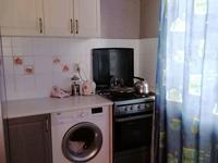 1-комнатная квартира, 31.2 м², 3/3 этаж