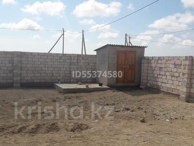 4-комнатный дом, 120 м², 10 сот., Хазар-1 23А за 5.1 млн 〒 в Батыре — фото 7