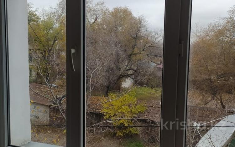 2-комнатная квартира, 34 м², 3/4 этаж, Карасай Батыра (Виноградова) — Аносова за ~ 17.4 млн 〒 в Алматы, Алмалинский р-н