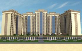 4-комнатная квартира, 146.1 м², 19-й мкр за ~ 26.3 млн 〒 в Актау, 19-й мкр