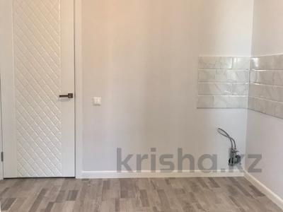 1-комнатная квартира, 40 м², 10/24 эт., Кабанбай батыра 48/5 за 16.5 млн ₸ в Нур-Султане (Астана), Есильский р-н — фото 4