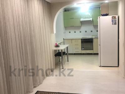 3-комнатная квартира, 62 м², 5/5 эт., Кривогуза 17 — Чкалова за 16 млн ₸ в Караганде, Казыбек би р-н — фото 2
