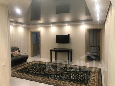 3-комнатная квартира, 62 м², 5/5 эт., Кривогуза 17 — Чкалова за 16 млн ₸ в Караганде, Казыбек би р-н — фото 3