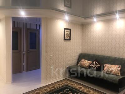 3-комнатная квартира, 62 м², 5/5 эт., Кривогуза 17 — Чкалова за 16 млн ₸ в Караганде, Казыбек би р-н — фото 4