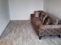 2-комнатная квартира, 57.5 м², 5/5 этаж
