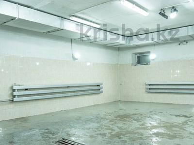 Автомойка, СТО за ~ 150 млн 〒 в Нур-Султане (Астана), Алматинский р-н — фото 2