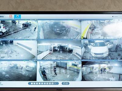 Автомойка, СТО за ~ 150 млн 〒 в Нур-Султане (Астана), Алматинский р-н — фото 8