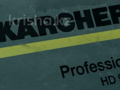 Автомойка, СТО за ~ 150 млн 〒 в Нур-Султане (Астана), Алматинский р-н — фото 12