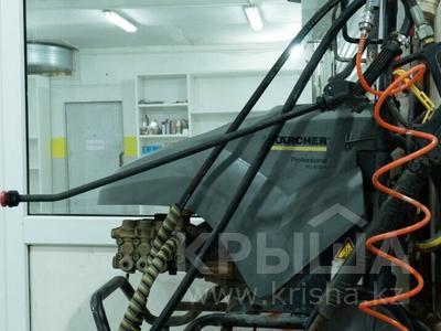 Автомойка, СТО за ~ 150 млн 〒 в Нур-Султане (Астана), Алматинский р-н — фото 13