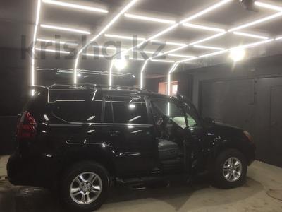 Автомойка, СТО за ~ 150 млн 〒 в Нур-Султане (Астана), Алматинский р-н — фото 15