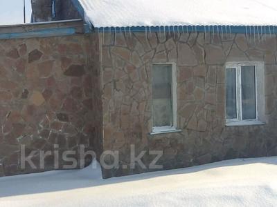 4-комнатный дом, 65 м², 6.4 сот., 125 Квартал 29 — Степана Разина за 4 млн ₸ в Темиртау — фото 6