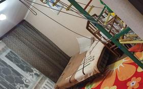 2-комнатная квартира, 55 м², 8/9 этаж, Кайрата Рыскулбекова 16/1 — проспект Шакарима Кудайбердиулы за 18.5 млн 〒 в Нур-Султане (Астана), Алматы р-н