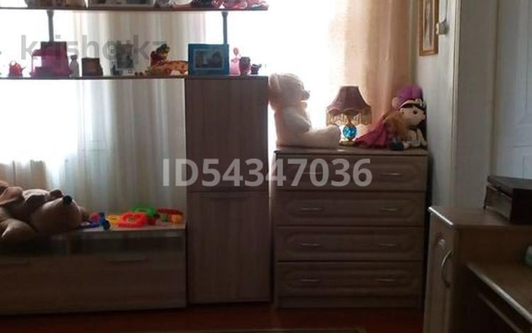 4-комнатный дом, 77.3 м², 6.2 сот., улица Жангельдина 338 за 23 млн 〒 в Алматы, Турксибский р-н