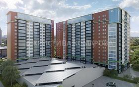 4-комнатная квартира, 143.4 м², 8/16 этаж, мкр Коктем-3 22 — Мусрепова за ~ 55.9 млн 〒 в Алматы, Бостандыкский р-н