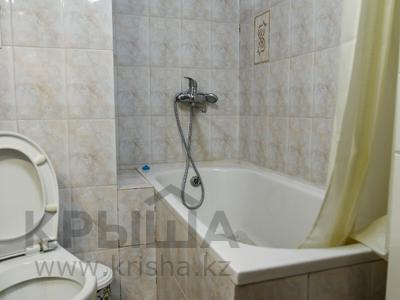 2-комнатная квартира, 100 м², 16/25 этаж, Каблукова за 49 млн 〒 в Алматы, Бостандыкский р-н — фото 5