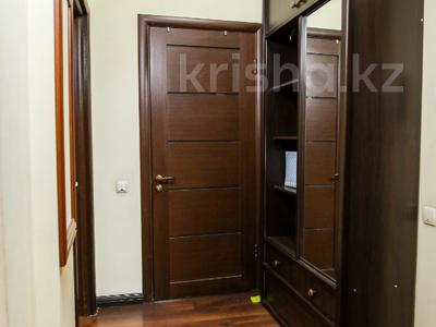 2-комнатная квартира, 100 м², 16/25 этаж, Каблукова за 49 млн 〒 в Алматы, Бостандыкский р-н — фото 3