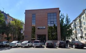 Здание площадью 806 м², Акан Сери 116 — М. Горького за 240 млн ₸ в Кокшетау