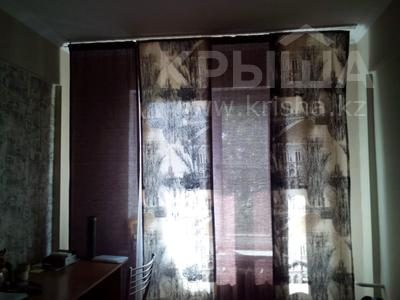 3-комнатная квартира, 58.9 м², 5/5 эт., Кабанбай батыра 126 за 8.5 млн ₸ в Усть-Каменогорске — фото 18