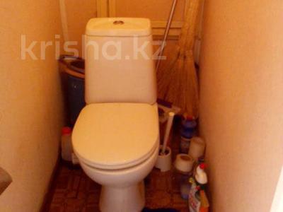 3-комнатная квартира, 58.9 м², 5/5 эт., Кабанбай батыра 126 за 8.5 млн ₸ в Усть-Каменогорске — фото 19