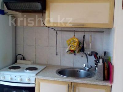 3-комнатная квартира, 58.9 м², 5/5 эт., Кабанбай батыра 126 за 8.5 млн ₸ в Усть-Каменогорске — фото 14