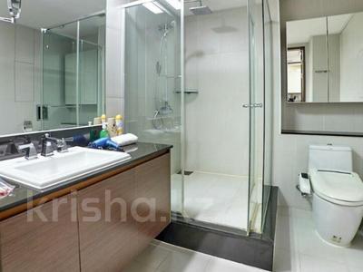 2-комнатная квартира, 100 м², 17/30 этаж посуточно, Достық 5 за 10 000 〒 в Нур-Султане (Астана), Есильский р-н — фото 6