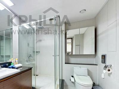 2-комнатная квартира, 100 м², 17/30 этаж посуточно, Достық 5 за 10 000 〒 в Нур-Султане (Астана), Есильский р-н — фото 7