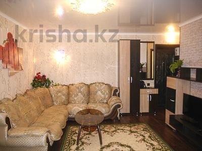 2-комнатная квартира, 42 м², 3/3 этаж, Усть-Каменогорск, Тохтарова 80 за 16.5 млн 〒
