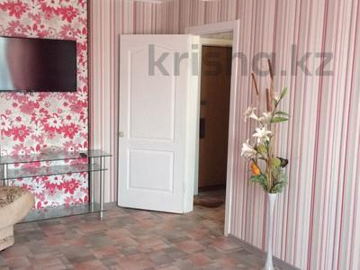 1-комнатная квартира, 33 м², 6/9 эт. посуточно, Кутузова 42 — Толстого за 5 000 ₸ в Павлодаре — фото 3