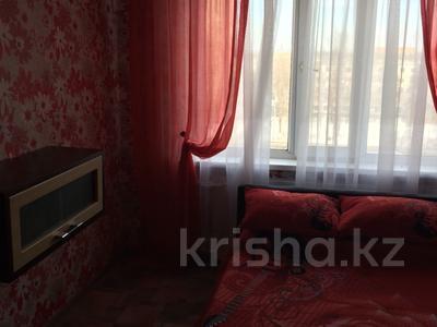1-комнатная квартира, 33 м², 6/9 эт. посуточно, Кутузова 42 — Толстого за 5 000 ₸ в Павлодаре — фото 2