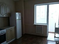 1-комнатная квартира, 45 м², 4/5 этаж