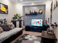 2-комнатный дом, 50 м², 4 сот.