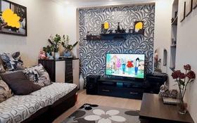 2-комнатный дом, 50 м², 4 сот., Сатпаева 34 за 10.7 млн ₸ в Караганде, Казыбек би р-н