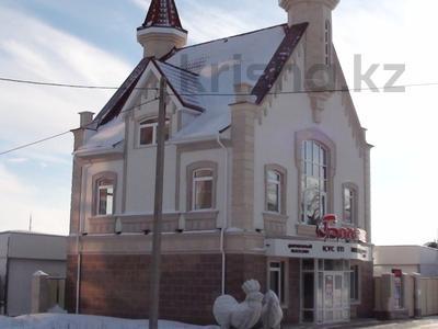 Офис площадью 27.9 м², Шевченко 126 — Козыбаева за 2 500 〒 в Костанае