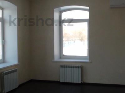 Офис площадью 27.9 м², Шевченко 126 — Козыбаева за 2 500 〒 в Костанае — фото 2