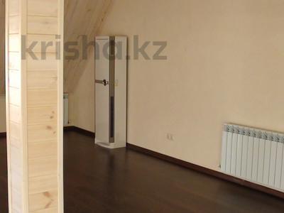 Офис площадью 27.9 м², Шевченко 126 — Козыбаева за 2 500 〒 в Костанае — фото 5