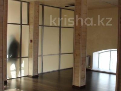 Офис площадью 27.9 м², Шевченко 126 — Козыбаева за 2 500 〒 в Костанае — фото 6