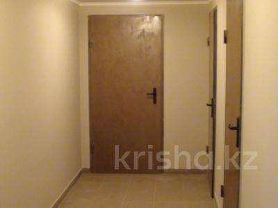 Офис площадью 27.9 м², Шевченко 126 — Козыбаева за 2 500 〒 в Костанае — фото 7